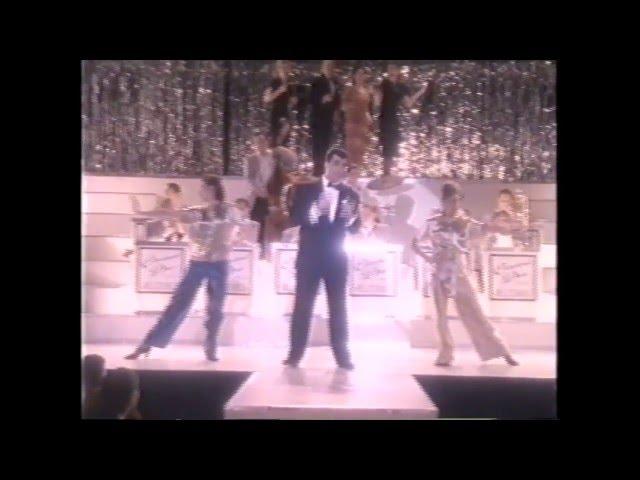 7 Ways 2 Praise | Music Videos | Carman
