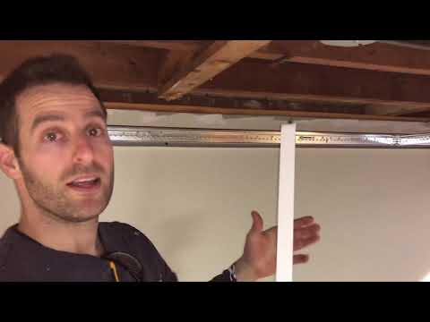 how-to-install-a-drop-ceiling