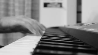 Al Yazmalım Piano Cover - Filmin jenerik Müziğini
