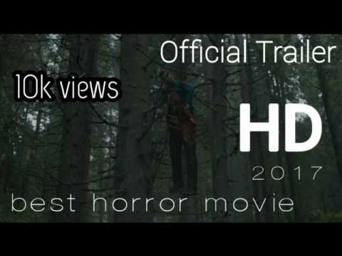 Download The Ritual.. 2017 full HD 1080p movei best horror movie bloody