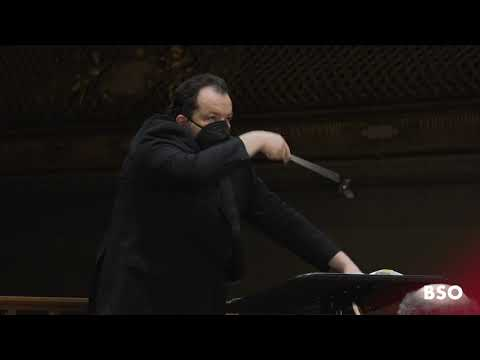BSO NOW A Fragile Peace: Between the Wars | Stravinsky and Shostakovich