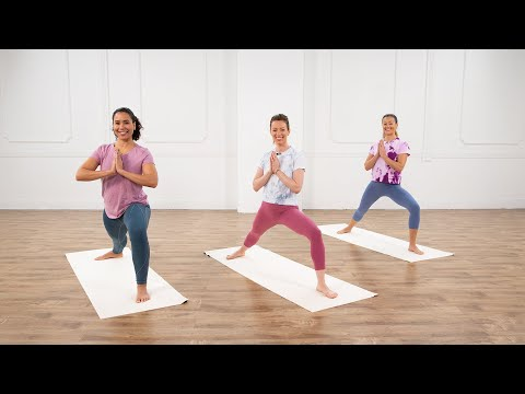 35-minute-pure-joy-yoga,-cardio,-&-meditation-session