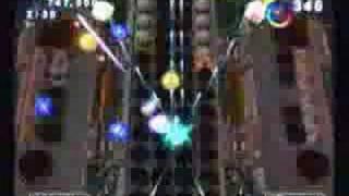 WiiWare: Star Soldier R