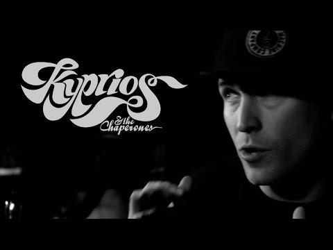 Vancity Live - Episode #3 - Kyprios  (HIP HOP VANCOUVER)