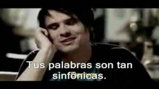 Silverstein - Still Dreaming (Subtitulos en español)