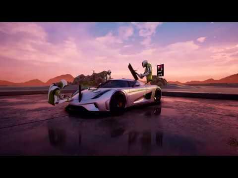 Xnxubd 2019 Nvidia Geforce Experiencexnxxcom