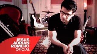 Sólo el eco - Jesús Adrián Romero - Video Oficial thumbnail