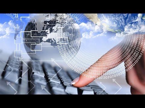 Como Aumentar as Vendas pela Internet -  Clientes