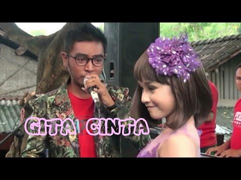 GERRY feat TASYA , Gita Cinta
