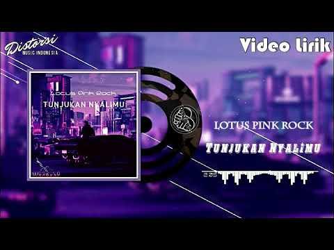 lagu-semangat-kemenangan-terbaru---lotus-pink-rock-(-tunjukan-nyalimu-)