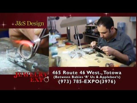 Jewelry Expo