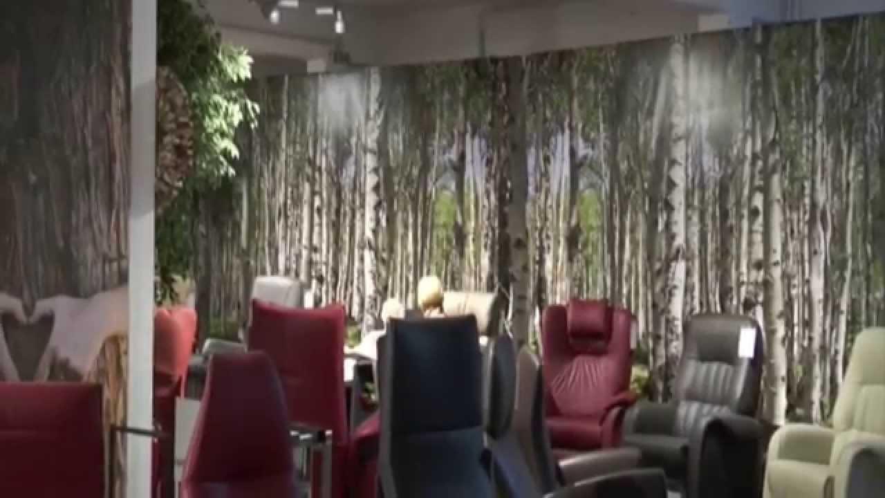 85 jahre m bel lenz youtube. Black Bedroom Furniture Sets. Home Design Ideas