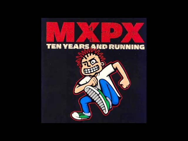 mxpx-do-your-feet-hurt-victor-correa