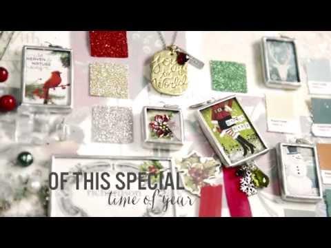 Give JK This Holiday 2014