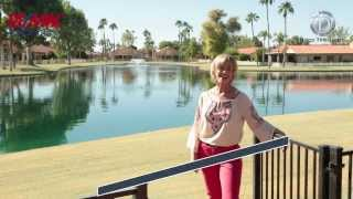 Sun Lakes Palo Verde - 10629 E Minnesota Ave - Sold by Amy Jones Group