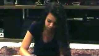 Rhayssa Mozzer- Someone Like You ♫♫