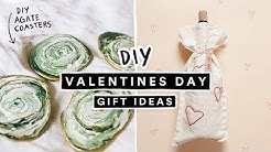DIY Valentines Day Gift Ideas PEOPLE ACTUALLY WANT!! ❤️ Affordable + Cute