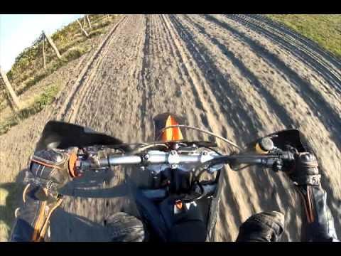 motocross társkereső oldal