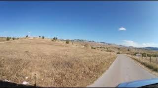 Montenegro - Unendliche Weiten im Durmitor Nationalpark | 360 Grad | VR | Virtual Reality