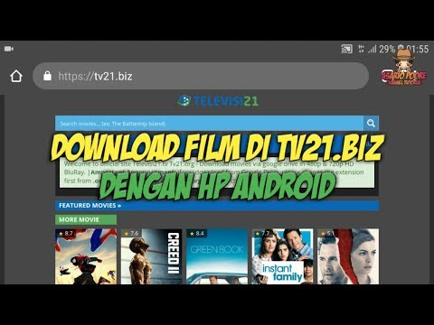 cara-download-film-di-tv21.biz-terbaru-2019