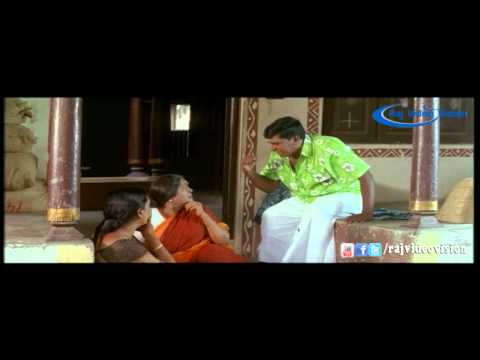 Kurukshetram Vadivelu Comedy 1