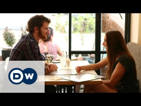 Hookup A Jewish Girl As A Non-jew
