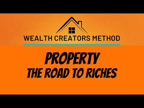 property-investments---property-the-road-to-riches