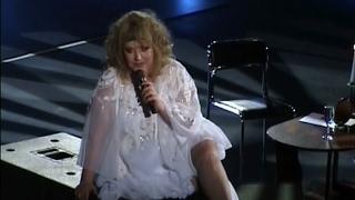 Алла Пугачева - Концерт в Туле (09.10.2006 г.)