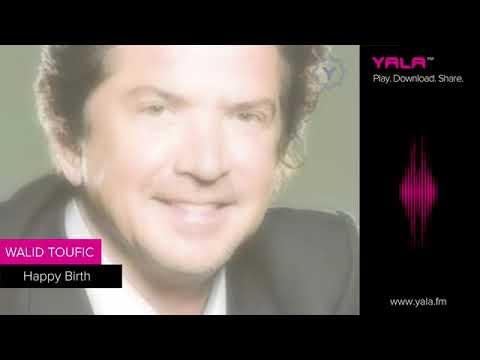 GRATUIT BIRTHDAY HAPPY MP3 TÉLÉCHARGER WALID GRATUITEMENT TO YOU TAWFIK