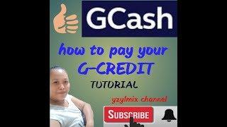 Download Gcash Qr Voucher Promo Youtube Videos - Dcyoutube