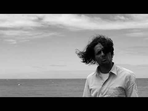 Смотреть клип Draco Rosa - This Time