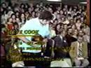1980 Quaker State - Steve Cook vs. Tom Baker - Part 1