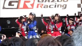 AKB48 Team8 チーム8 和歌山県代表 山本瑠香推しカメラ ウェルカムセレ...