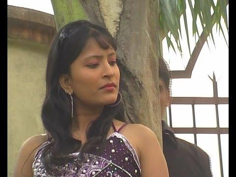 Hindi Songs- Mujhea Pyar Ho Gaya Hain | Sathiya