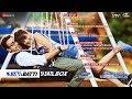 Katti Batti - Jukebox | Imran Khan & Kangana Ranaut | Shankar Ehsaan Loy