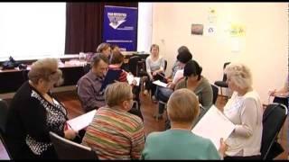 Тренинг для родителей и детей и инвалидностью(, 2011-11-17T08:07:26.000Z)