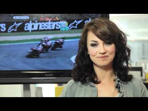 Red Bull Bullet Points Apple TV.m4v