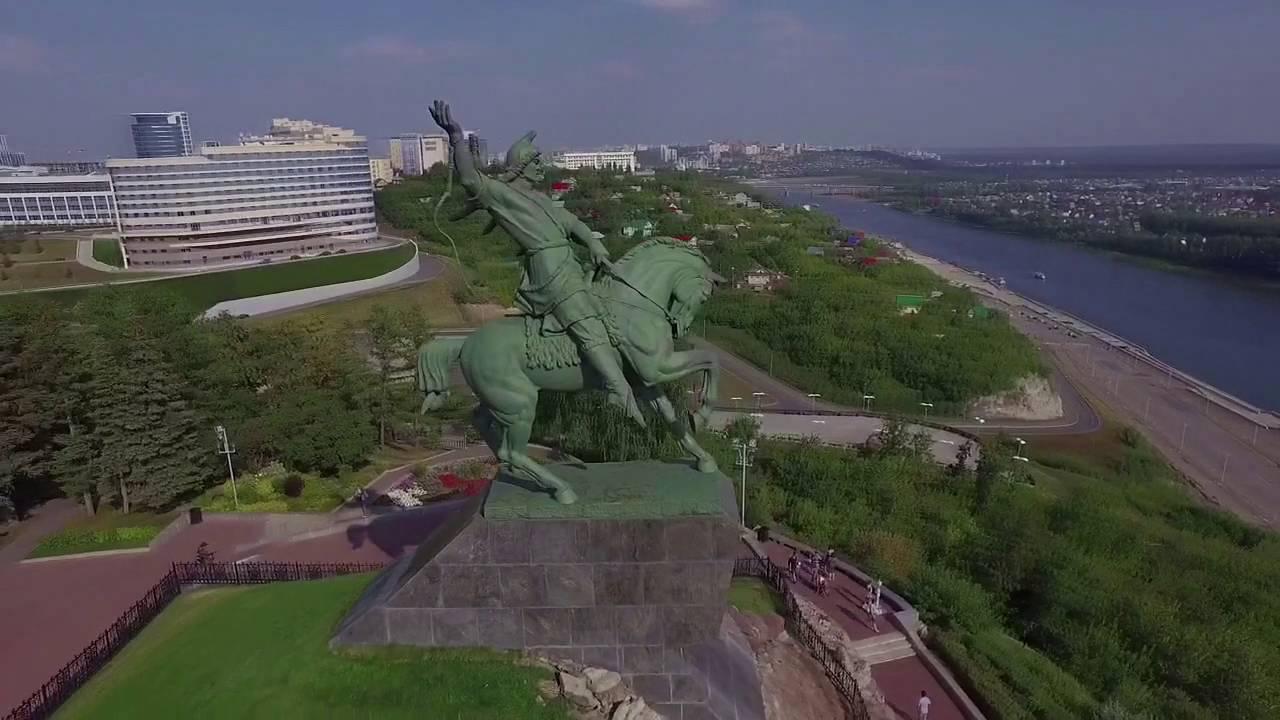 Салават юлаев памятник в уфе фото памятники москва недорого с фото