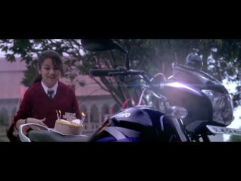 Hero Splendor Yarana Meelon Ka Tv Ad Song 2015