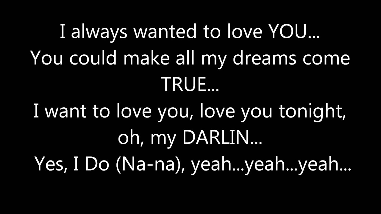 The Beatles - All You Need Is Love Lyrics | MetroLyrics