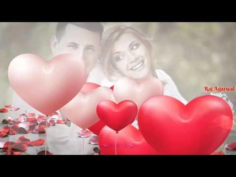 3d-love---muskurane-ki-wajah-tum-ho---3d-love