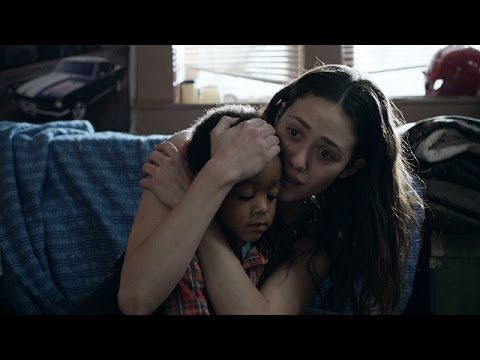 Download Shameless Season 4: Episode 7 Clip - It Was An Accident