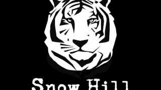 "Snow Hill - ""Eternal Flame"" as featured on ""Stalker"" (CBS), Episode ""Secrets & Lies"""