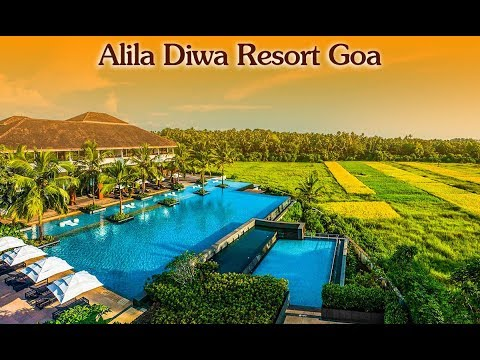 alila-diwa-goa-online-booking-5-star-hotel-in-goa-l-best-luxurious-five-star-resort-in-goa