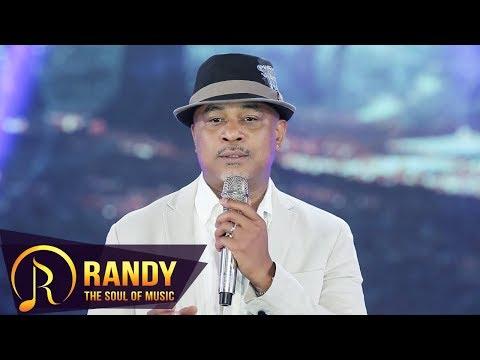 Xuân Này Con Không Về ‣ Randy (St Trịnh Lâm Ngân) [OFFICIAL MV]