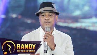 Xuân Này Con Không Về ‣ Randy (St Trịnh Lâm Ngân) [OFFICIAL MV] thumbnail