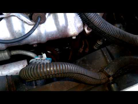 Hqdefault on Buick 3800 Engine Of Coolant System