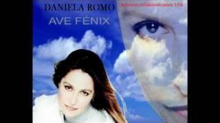 Daniela Romo- Ave Fénix