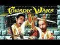 Console Wars - Prince of Persia - Super Nintendo vs Sega Genesis