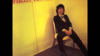 Johnny Thunders / (She